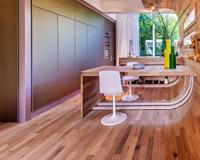 Floorwood Nature