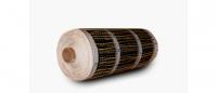 Теплый пол RiM Freeze - 110Вт/1.4м2 для морозильных камер