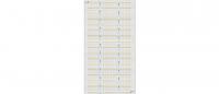 Теплый пол RiM Light-70 - 140Вт/0.91м2