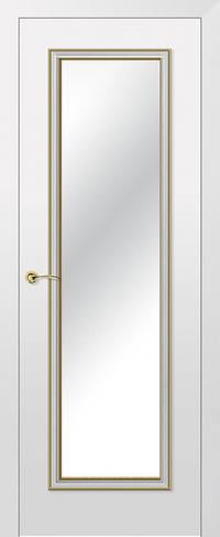 Дверь 51E Аляска