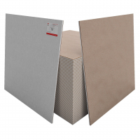 ESP panel 1200х1200х16,5 мм (24,2 кг) (1,44 м2)