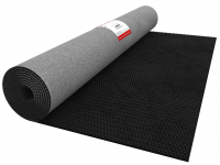 AMBER SoundStop membrane 1200х5700х8 мм (20,7 кг) (6,9 м2)