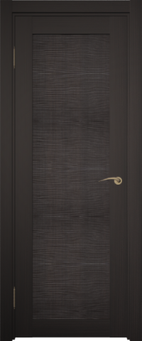 Дверь Рим Тара ДГ, венге