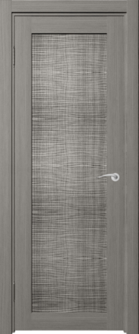 Дверь Рим Тара ДГ, грей