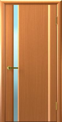 СИНАЙ 1 (Светлый Анегри Т34,стекло белое)