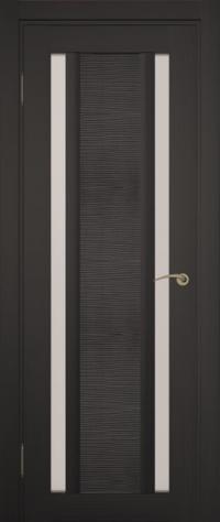 Дверь Римини Тара ДО, венге