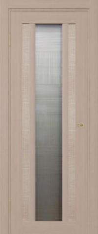 Дверь Верона Тара ДО, белый мелинга