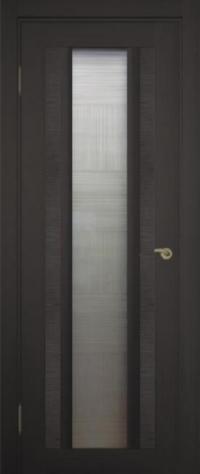 Дверь Верона Тара ДО, венге