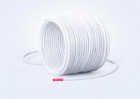 Греющий кабель мощностью 10 Вт/м
