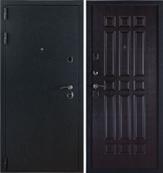3К Лайт «Черный Бархат - Венге»