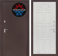 Входная дверь Лабиринт - Термо Магнит
