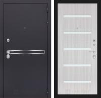 Входная дверь LINE 01 - Сандал белый