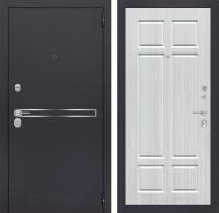 Входная дверь LINE 08 - Кристалл вуд