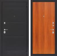 Входная дверь LOFT 05 - Итальянский орех