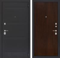 Входная дверь LOFT 05 - Венге