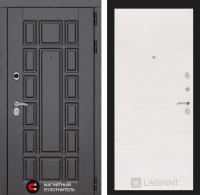 Входная дверь Нью-Йорк 07 - Перламутр горизонтальный